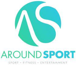 Logo Around Sport S.C.S.D.