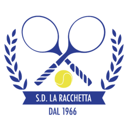 Logo S.D. La Racchetta