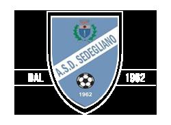 Logo CENTRO SPORTIVO IL CASTELLIERE