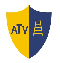 Logo ASSOCIAZIONE TENNIS VERONA ASD