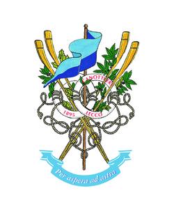 Logo SOCIETA' CANOTTIERI LECCO