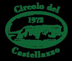 Logo Circolo del Castellazzo