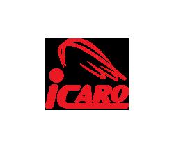 Logo CENTRO ICARO