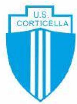 Logo UNIONE SPORTIVA CORTICELLA