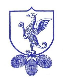 Logo Circolo Tennis Arzignano