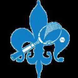 Logo ASD Circolo Tennis Foligno