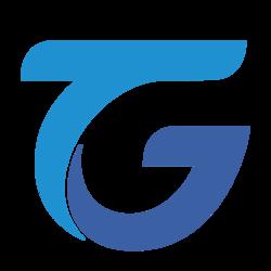 Logo CIRCOLO TENNIS GIOTTO ASD