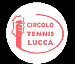 Logo Circolo Tennis Lucca ASD
