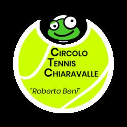 Logo Circolo Tennis