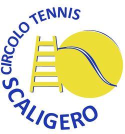 Logo CIRCOLO TENNIS SCALIGERO