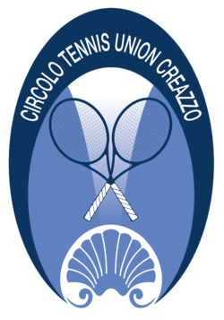 Logo CIRCOLO TENNIS UNION CREAZZO