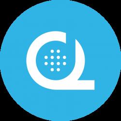 Logo Don Quique Padel Imperia
