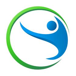Logo Civitanova Sport