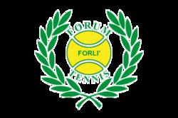 Logo ASD Forum Tennis