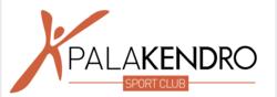 Logo Palakendro
