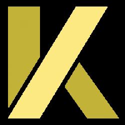 Logo Kick Off Lecce