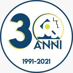 Logo Libertas Sport Livorno
