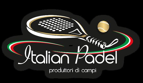 Italianpadel