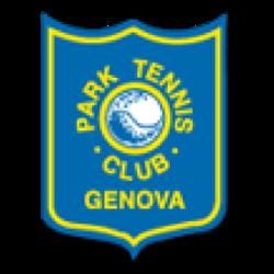 Logo PARK TENNIS GENOVA