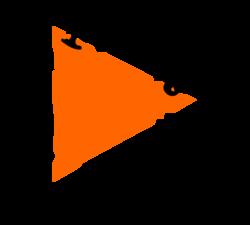 Logo S.S.D. A R.L. LAPOLISMILE
