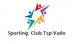 Logo Sporting Club Vado
