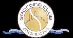 Logo SPORTING CLUB MONDOVI'