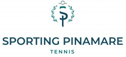 Logo Tennis Pinamare