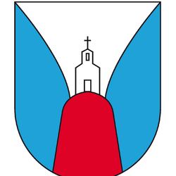 Logo SSV LEIFERS ASD