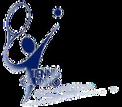 Logo ASD TENNIS CAPRINO