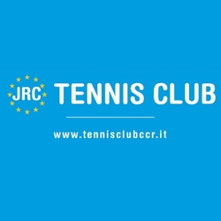 Logo Tennis Club CCR