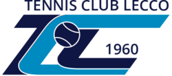 Logo Tennis Club Lecco