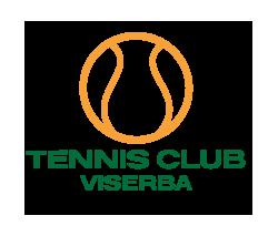 Logo TENNIS CLUB VISERBA