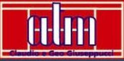 Logo AT Macerata