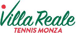Logo Villa Reale Tennis