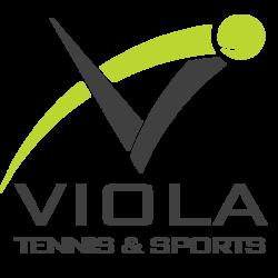 Logo RICCARDO VIOLA TENNIS & SPORTS SSD A R.L.